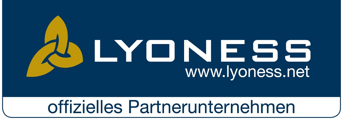 Performance AG ist Lyoness Cashbackpartner